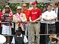 Canada Day Parade Montreal 2016 - 417.jpg