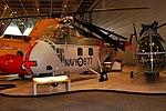 Canadian Aviation Museum (2561459899).jpg