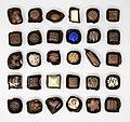 Canadian chocolates.jpg
