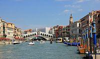 Canal Grande (Venice).jpg