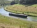 Canalul Charleroi–Bruxelles.10.jpg