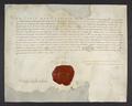 Cancellaresca, Mantua 1542.png