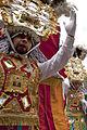 Canciller Patiño es nombrado prioste mayor de la Fiesta del Corpus Christi (8893657739).jpg