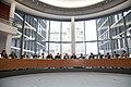 Canciller del Ecuador se reúne con parlamentarios alemanes en Berlín (8659402503).jpg