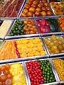 Candied Fruit - La Boquería.jpg