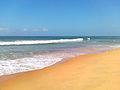 Candolim Beach Goa.jpg