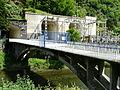 Canejan centrale Pont de Rei.jpg