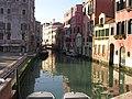 Cannaregio, 30100 Venice, Italy - panoramio (60).jpg