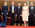 Cannes 2016 2.jpg