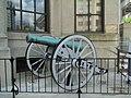 Cannon - panoramio - atomboy.jpg