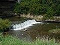 Cannon Falls, Minnesota - 15825627562.jpg