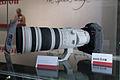 Canon 200-400 1Dc-1.jpg