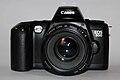Canon EOS 500 front.jpg