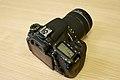 Canon EOS 70D - (5).jpg