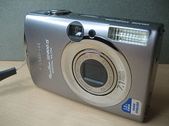 Canon SD800IS.jpg