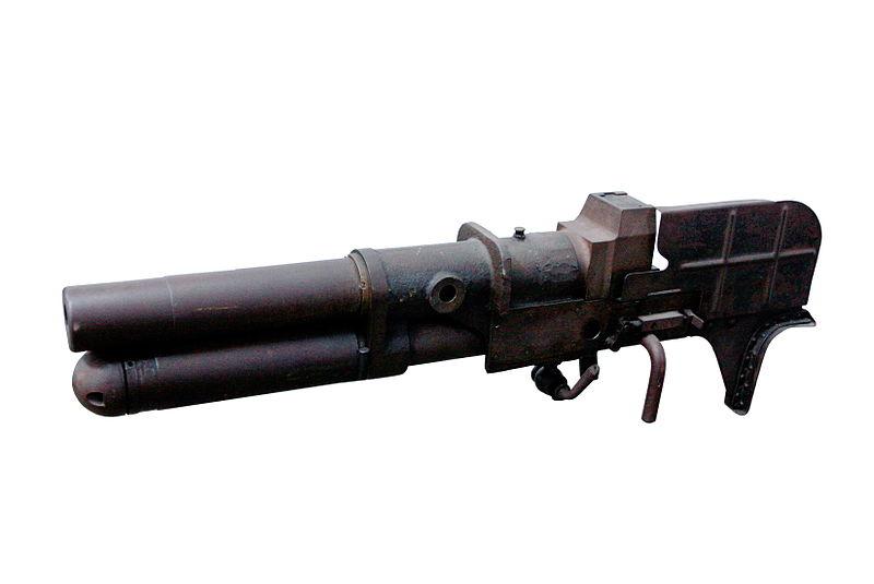 الحرب ال - الحرب العالميه الاولى 800px-Canon_de_37mm_SA18_mg_7824