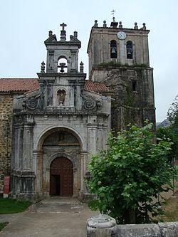 Cantabria La Carcoba Santamaria lou.jpg