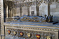 Canterburycathedralwilliamwarhamtomb.jpg