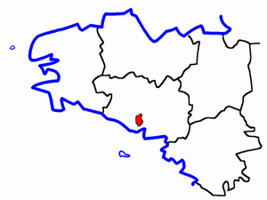 Canton d'Auray(Position).png