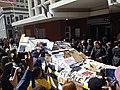 Cape Town anti-femicide demonstration 03.jpg