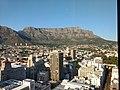 Cape Town view 1.jpg