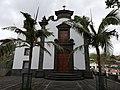 Capela do Espírito Santo, Lombada, Ponta do Sol, Madeira - IMG 20190411 163654.jpg