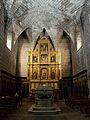 Capella dels Reis, Convent de Sant Doménec, València.JPG
