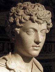 marco aurelio  Marco Aurelio - Wikipedia