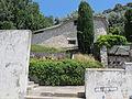 Cappella scaglietti arcangeli 05.JPG