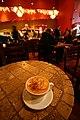 Cappuccino (5239039077).jpg