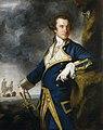 Captain Alexander Hood, 1726-1814 RMG L8414.jpg