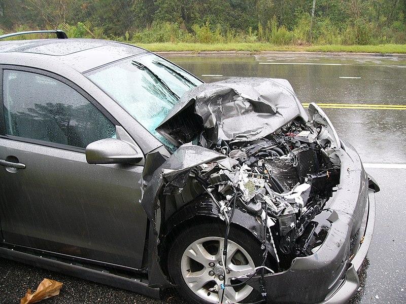 File:Car Accident.jpg