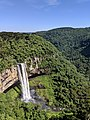 Caracol Falls in Canela.jpg