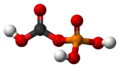 Carboxyl-phosphate-3D-balls.png