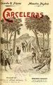 Carceleras - drama lírico en un acto dividido en tres cuadros (IA carcelerasdramal19110peyd).pdf