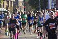 Cardiff Half Marathon (29958981292).jpg