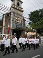 Cardona,Rizaljf5250 09.JPG
