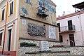 Cargeghe, monumento ai Caduti (02).jpg