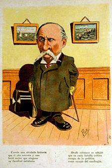 Ramón Barros Luco - Wikipedia