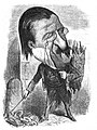 Caricature of Jules Champfleury.jpg