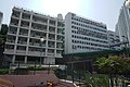 Caritas Chai Wan Marden Foundation Secondary School (clear view).jpg