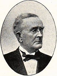 Carl August Lindvall.jpg