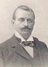 Carl Hederstierna 1913.JPG