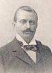 Carl Hederstierna 1913.   JPG