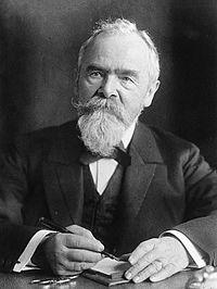 Carl von Linde 1925.jpg
