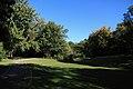 Carl von Ossietzky Park.jpg