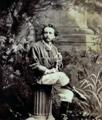 Carlo Arrivabene Valenti Gonzaga.png