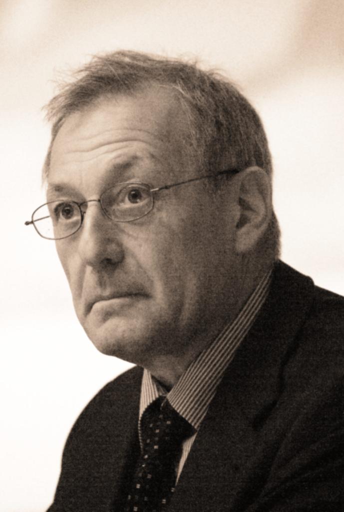 Carlo Schmid-Sutter #