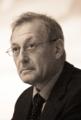 Carlo Schmid-Sutter.png
