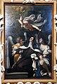 Carlo cignani, santa teresa trafitta da un angelo 02.jpg